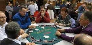 aux-soirees-poker-lenjeu-cest-le-plaisir-de-jouer ok