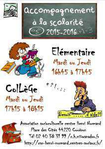 fly accompagnement scolaire (2)